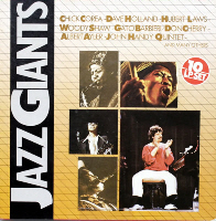 JazzGiants10LP