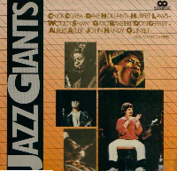 JazzGiants2LP