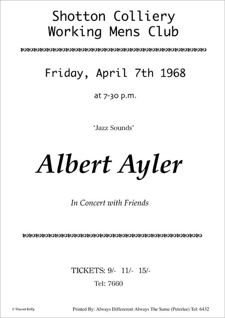 albert-ayler-poster-for-web